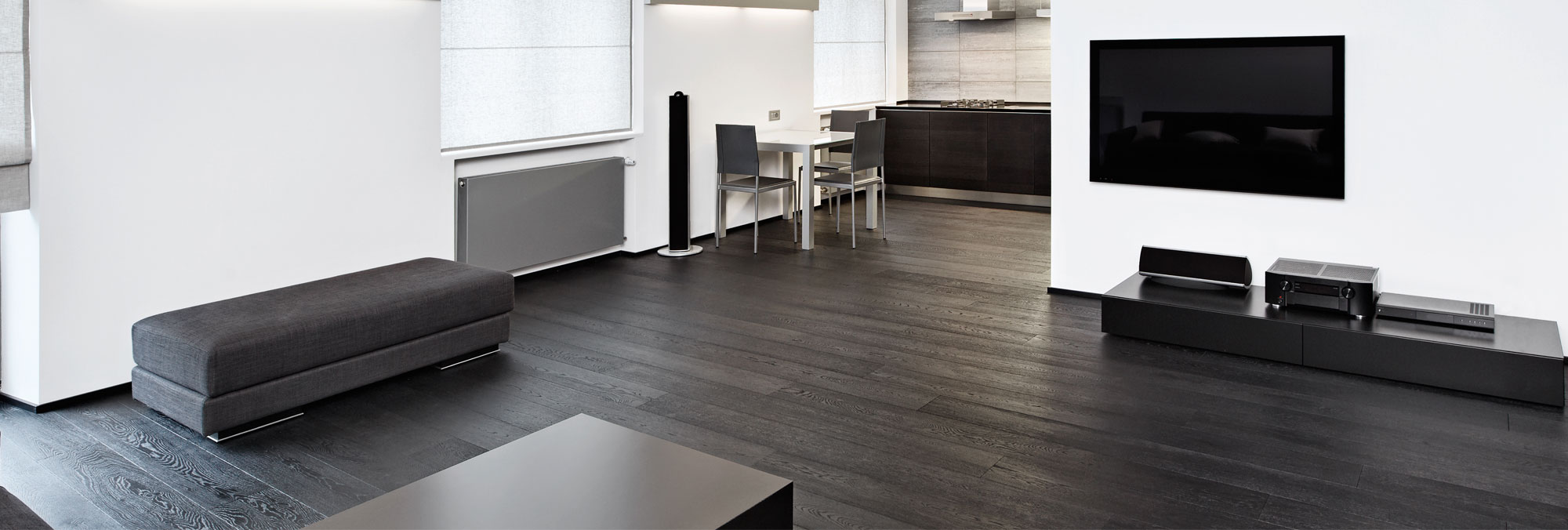 Home Superior Workmanship Alexander Flooring Ca
